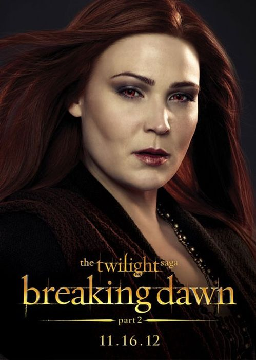twilight_saga_breaking_dawn__part_two_19