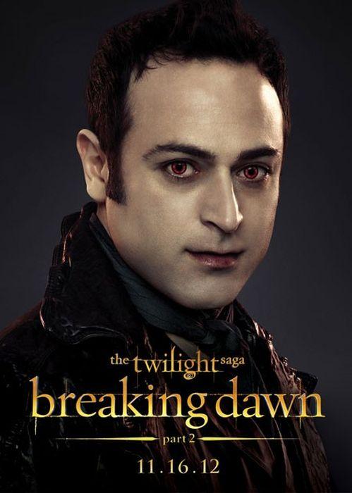 twilight_saga_breaking_dawn__part_two_20