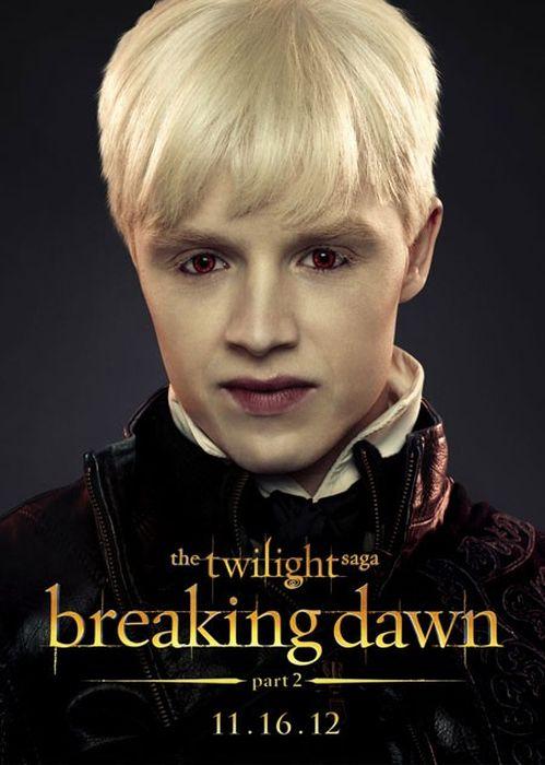 twilight_saga_breaking_dawn__part_two_21