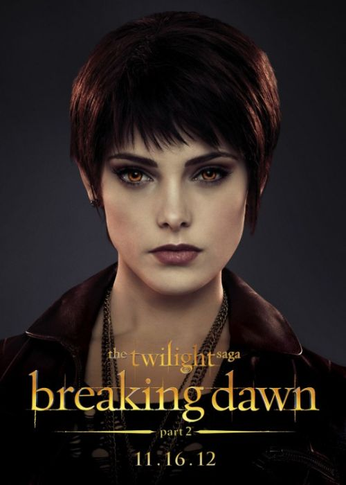twilight_saga_breaking_dawn__part_two_22