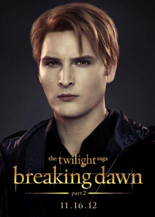 twilight_saga_breaking_dawn__part_two_23
