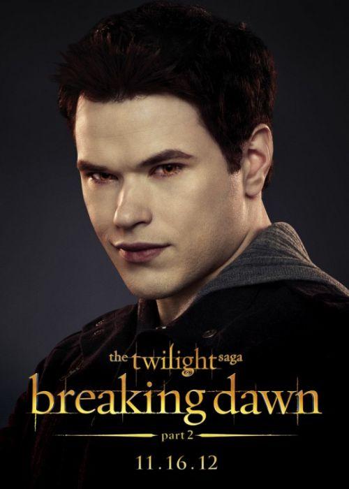 twilight_saga_breaking_dawn__part_two_24