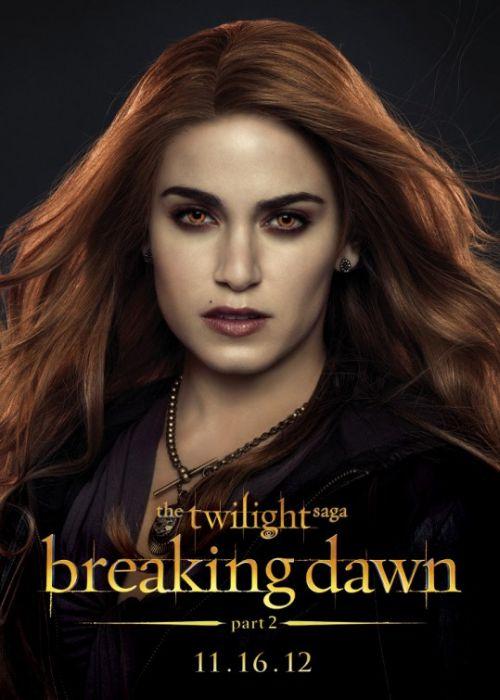 twilight_saga_breaking_dawn__part_two_25