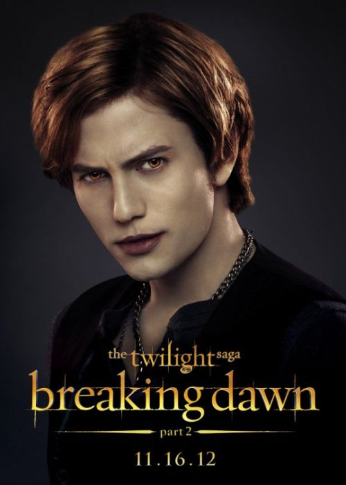 twilight_saga_breaking_dawn__part_two_26
