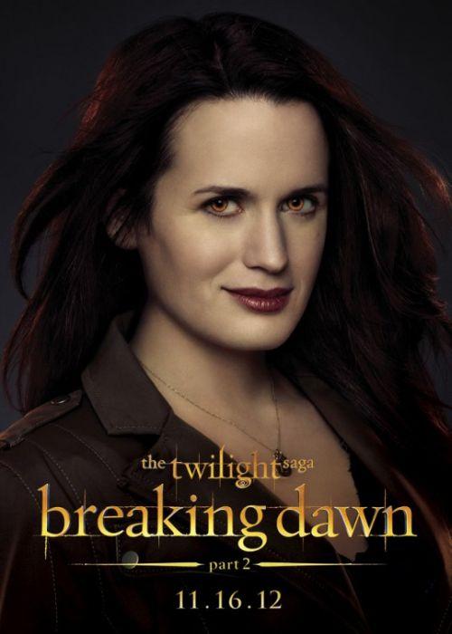 twilight_saga_breaking_dawn__part_two_27