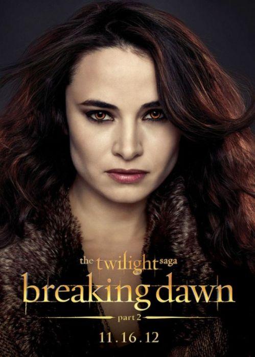 twilight_saga_breaking_dawn__part_two_5