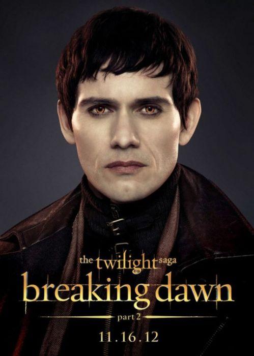 twilight_saga_breaking_dawn__part_two_6