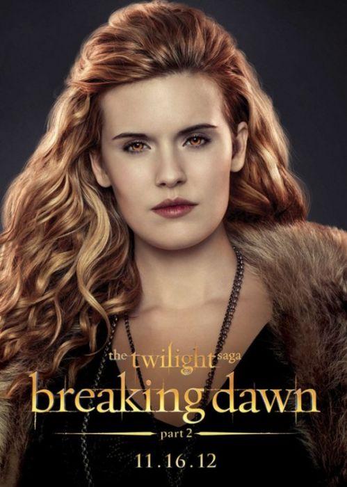 twilight_saga_breaking_dawn__part_two_7