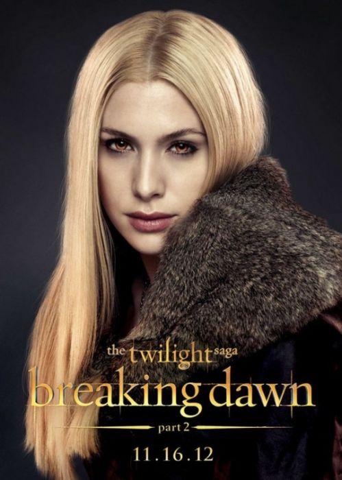 twilight_saga_breaking_dawn__part_two_8