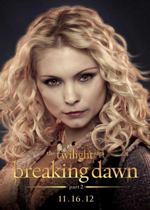 twilight_saga_breaking_dawn__part_two_9