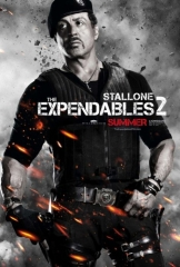 expendables_two_6