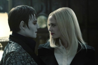 darkshadows1
