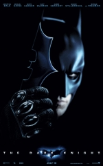 the-dark-knight-batman