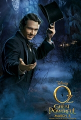 oz_the_great_and_powerful_13