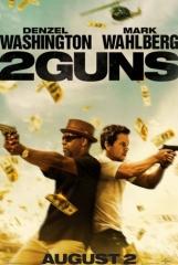 two_guns_1