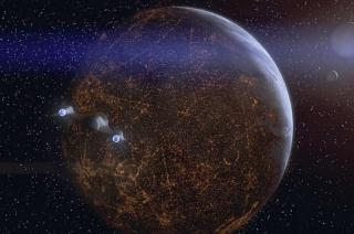 starwarsepisode1_2