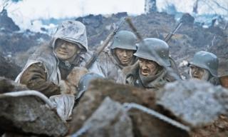 winterkrieg_1
