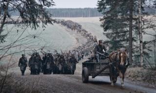 winterkrieg_4