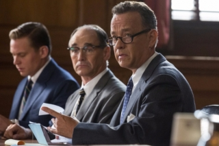 bridgeofspies_1