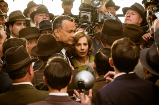bridgeofspies_2