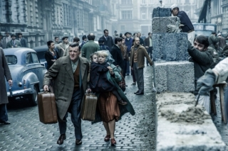 bridgeofspies_3