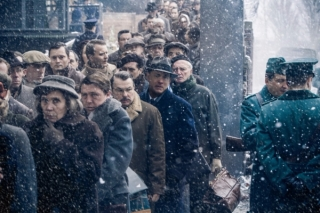 bridgeofspies_4