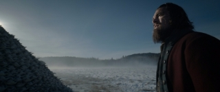 therevenant_4