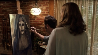 conjuring2_3