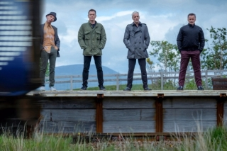 trainspotting2_2