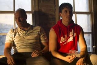 bleedforthis_3