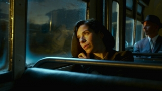 shapeofwater_1