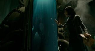 shapeofwater_3