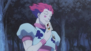 hunterxhunter_2