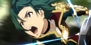 record-of-grancrest-war-1