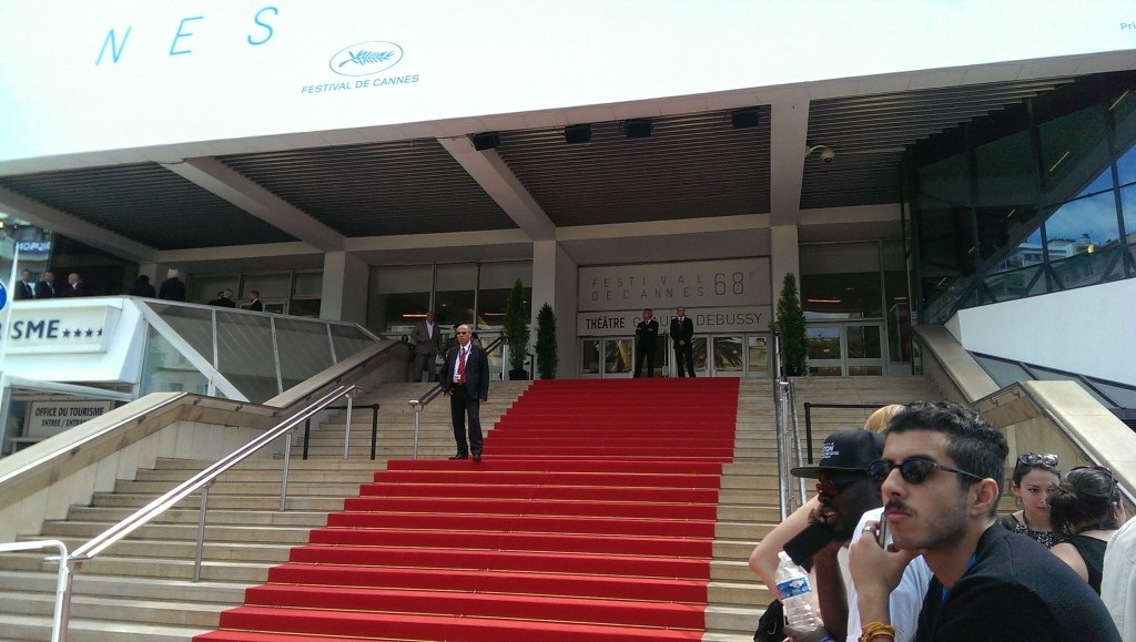 cannes_tag10_4