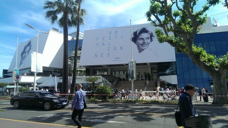cannes_tag1_1