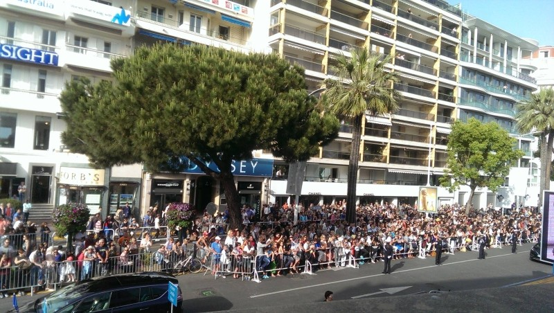 cannes_tag1_5