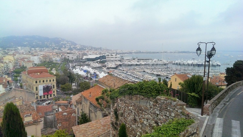 cannes_tag2_3