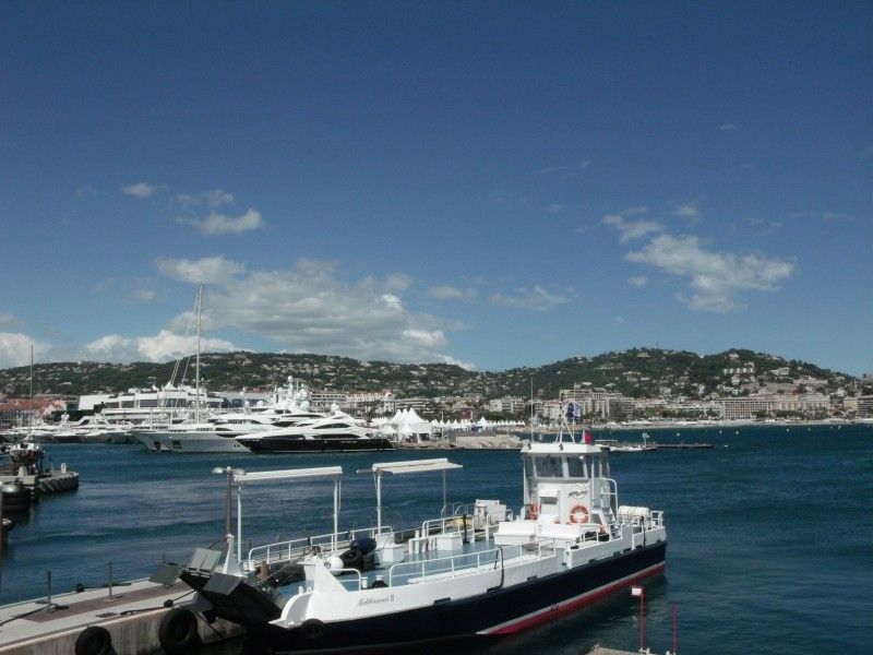 cannes_tag3_5
