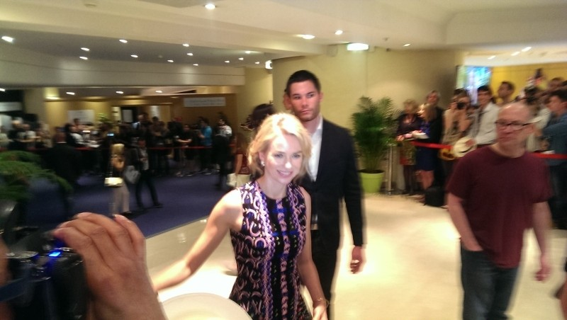 cannes_tag4_8