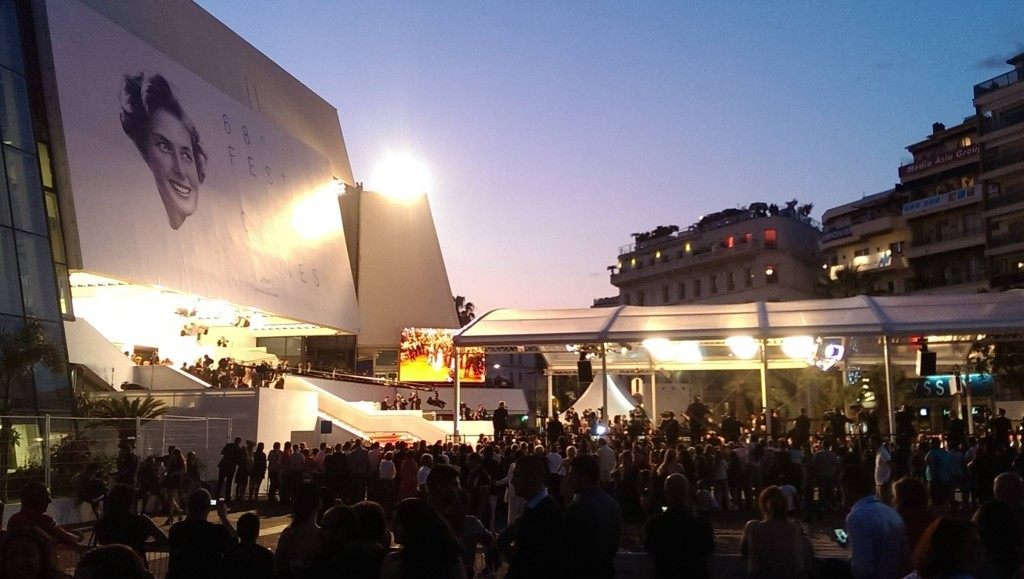 cannes_tag5_1