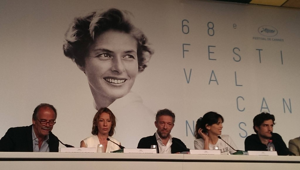 cannes_tag5_2