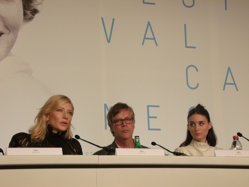 cannes_tag5_3