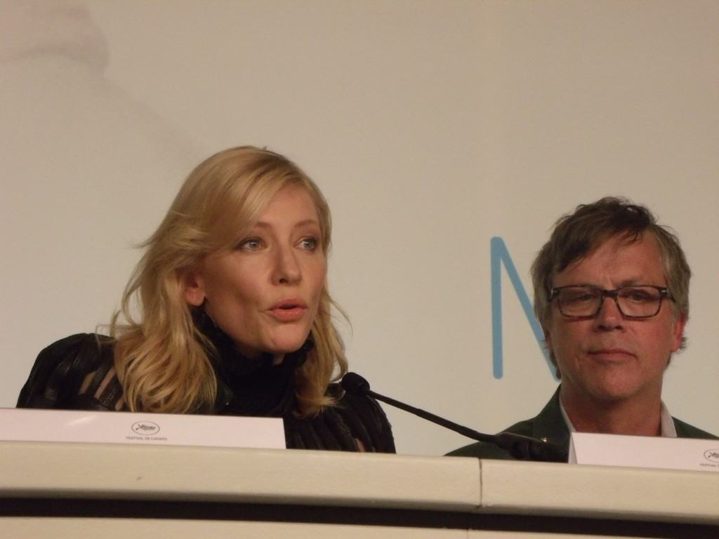 cannes_tag5_4