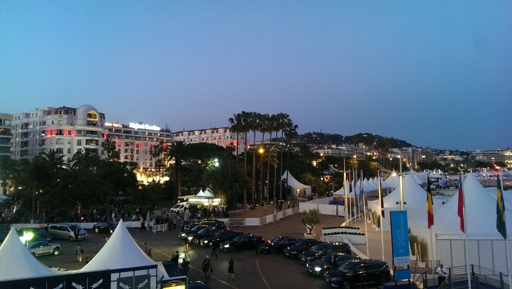 cannes_tag5_5