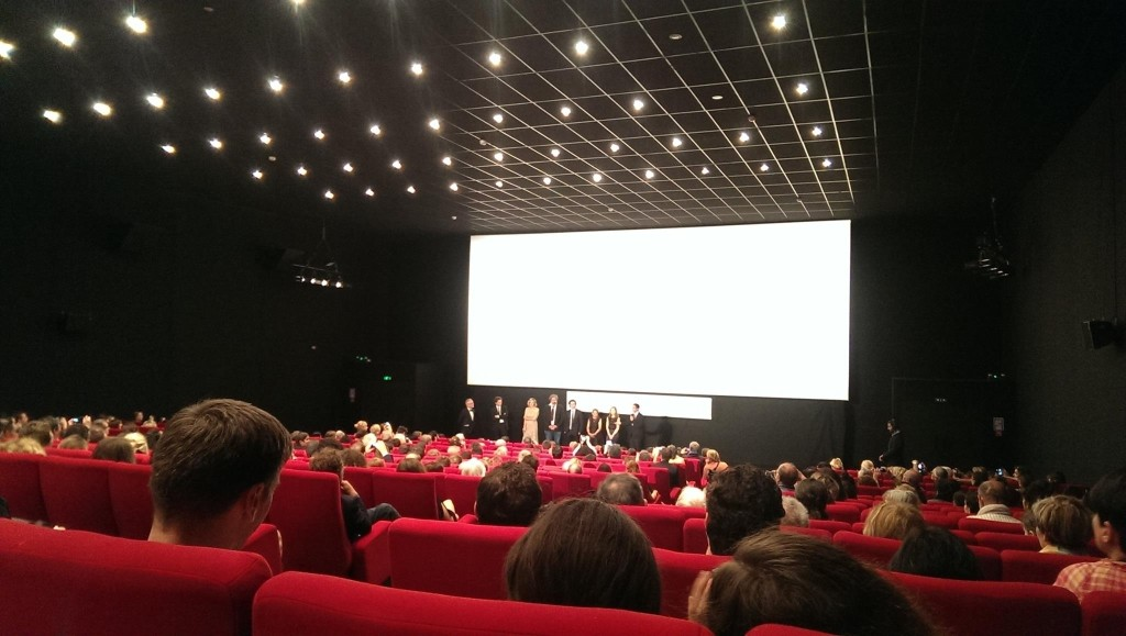 cannes_tag5_6