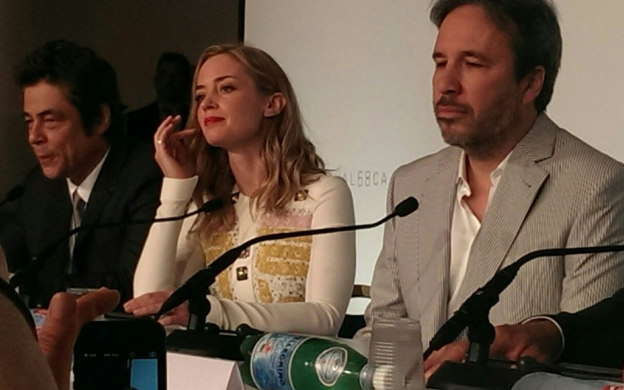 cannes_tag7_4