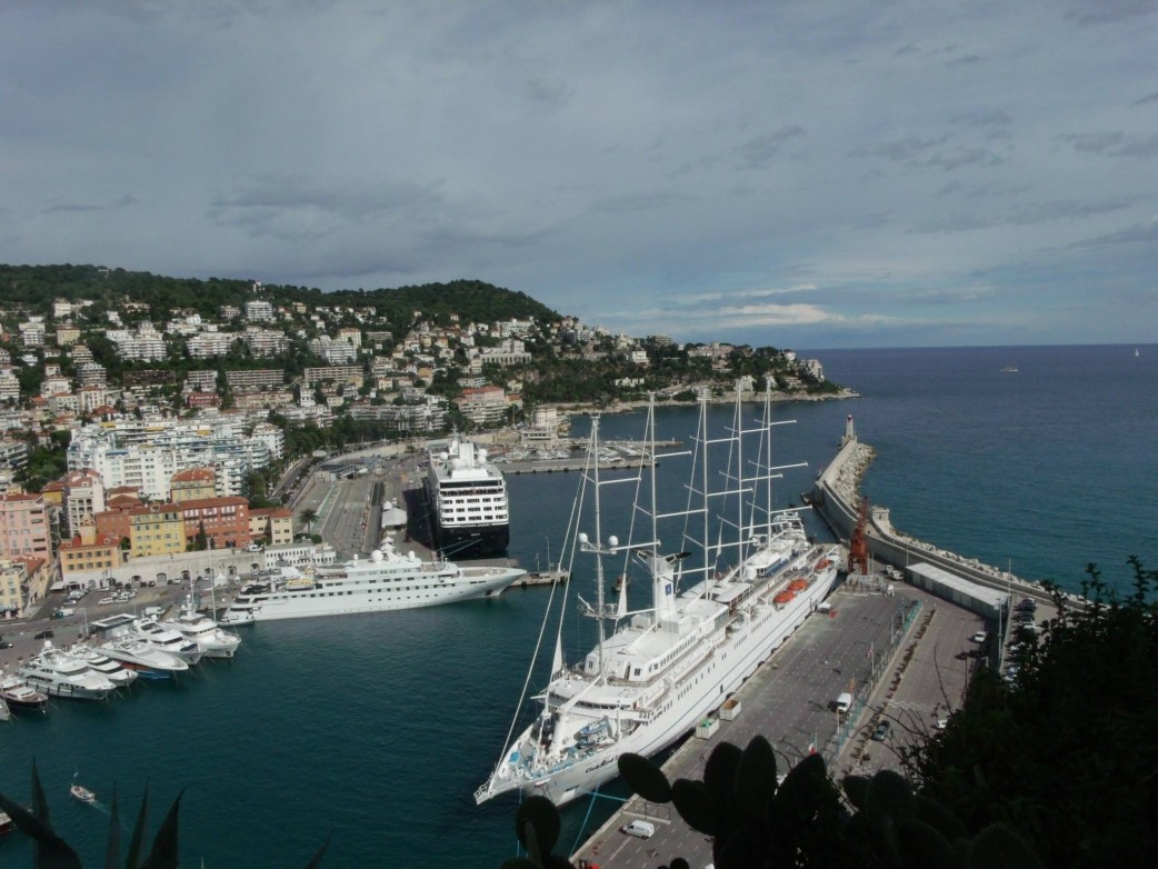 cannes_tag9_1