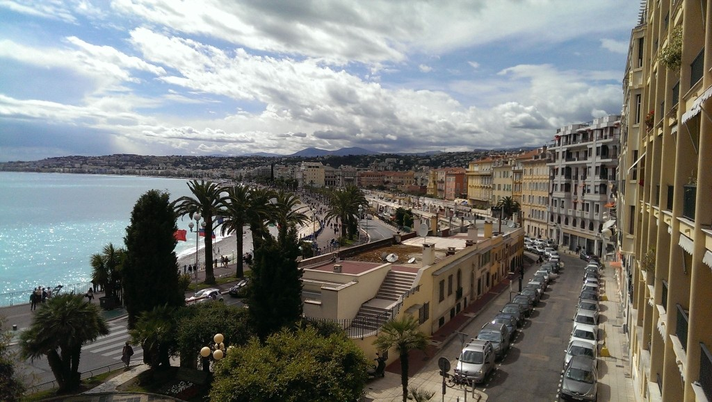 cannes_tag9_10