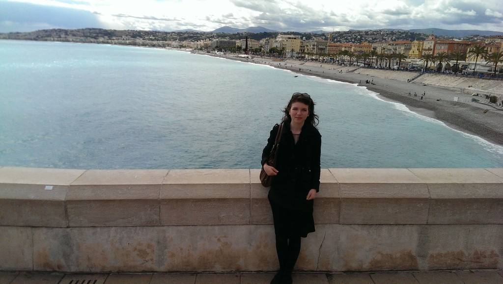 cannes_tag9_9